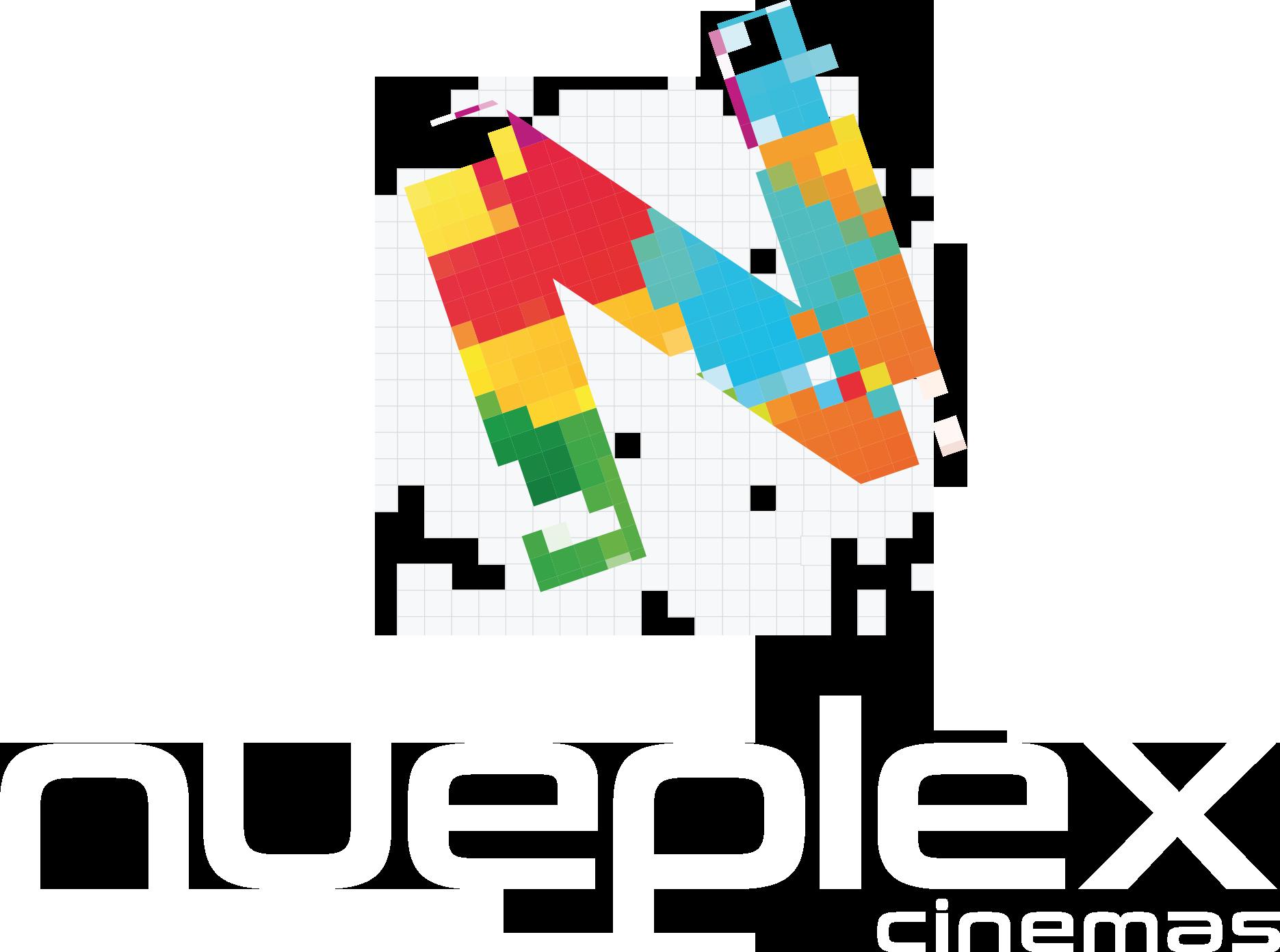 Nueplex